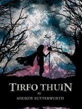 Tirfo Thuin cover